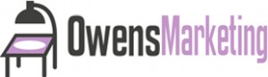 Owens Marketing